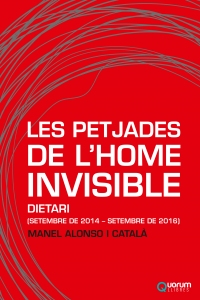 Les petjades de l'home invisible