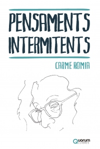 Pensaments intermitents